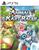 Mindscape PS5 Animal Kart Racer igra  cene