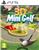 Mindscape PS5 3D Minigolf igra  cene