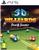 Mindscape PS5 3D Billiards - Pool And Snooker igra  cene