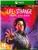 Square Enix XBOX ONE Life is Strange - True Colors igra  cene