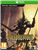 Soldout Sales & Marketing XBOX ONE Blasphemous - Deluxe Edition igra  cene