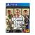 Rockstar PS4 Grand Theft Auto V - GTA 5 Premium Edition igra  cene