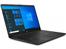 HP 255 G8 AMD Athlon 3050U, 4GB, 128GB SSD (2M2W3ES/WIN 10 HOME) laptop  cene