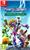 Electronic Arts SWITCH Plants vs Zombies - Battle for Neighborville - Complete Edition igra  cene