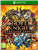 Soldout Sales & Marketing XBOX ONE Shovel Knight Treasure Trove igra  cene