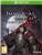 Kalypso Media XBOX ONE Immortal Realms Vampire Wars igra  cene