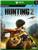 Nacon XBSX Hunting Simulator 2 igra  cene