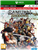 Deep Silver XBSX Samurai Shodown Special Edition igra  cene