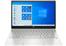 "HP Pavilion 14-dv0001nm 14""/Intel i5-1135G7/8 GB/512 GB SSD/Intel Iris 350A5EA laptop  cene"