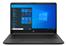 """HP 240 G8 2X7L7EA 14""""/Intel N4020/8 GB/256 GB SSD/Windows 10 Home 2X7L7EA laptop  cene"""