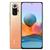 Xiaomi Redmi Note 10 Pro 6GB/128GB Gradient Bronze, mobilni telefon  cene