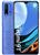 Xiaomi Redmi 9T 4GB/64GB Twilight Blue, mobilni telefon  cene