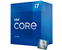 Intel Core i7-11700 8-Core 2.50GHz (4.90GHz) Box procesor  cene