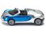 Siku igračka Bugatti Veyron Grand Sport 1353  cene