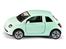 Siku igračka Fiat 500 1453  cene