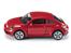 Siku igračka VW Buba 1417  cene