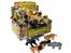 NN igračke - divlje životinje 82501 u displeju  cene