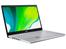 """Acer A514-54-37R0 14""""/i3-1115G4/12GB/256GB/Black (NX.A27EX.006) laptop  cene"""