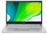 """Acer A514-54-35YR 14""""/i3-1115G4/12GB/256GB/Gold (NX.A2AEX.002) laptop  cene"""