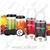 Colossus nutri mix (391)  cene