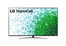 LG 65NANO813PA Smart 4K Ultra HD televizor  cene