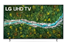 LG 75UP77003LB Smart 4K Ultra HD televizor  cene