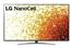 LG 65NANO923PB Smart 4K Ultra HD televizor  cene