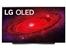 LG OLED77C11LB Smart 4K Ultra HD televizor  cene