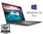 """Dell Vostro 5401 14"""" i5 8GB 256GB Win10Pro sivi NOT16138 laptop  cene"""