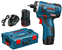 Bosch akumulatorska bušilica-odvrtač gsr 12v-20 hx  cene