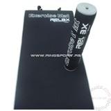 Ring aerobik prostirka za vežbanje - RX 3005  Cene