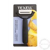 Texell ljuštač keramički TLK-116  Cene