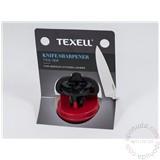 Texell oštrač za noževe TKS-168  Cene