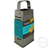 Texell rende Classic M TR-M142  Cene
