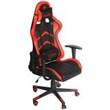 Marvo ch-106 red gaming  Cene