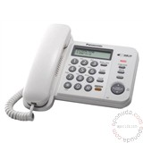 PANASONIC KX-TS580FXW fiksni telefon Cene