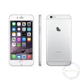Apple iPhone 6 Plus 128GB (mgae2su/a) mobilni telefon Slike