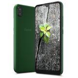Gigaset GS110 1GB/16GB Racing Green mobilni telefon Slike