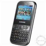 Samsung Chat 322 (C3222) mobilni telefon Slike