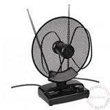Hama 44286 antena za televizor Cene