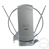Iskra Sobna G-2235-06 antena za televizor Cene