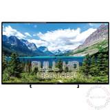 FOX 32LE370 LED televizor Slike