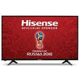 Hisense H32A5100 LED televizor Cene