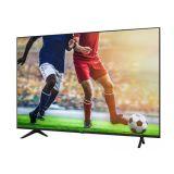 Hisense H75A7100F 4K Ultra HD televizor