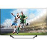 Hisense H43A7500 Smart 4K Ultra HD televizor Slike