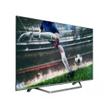 Hisense 50U7QF Smart 4K Ultra HD televizor  Cene