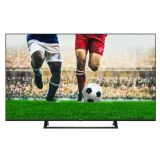 Hisense 65A7300F Smart 4K Ultra HD televizor Slike