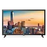 LG 32LJ510B LED televizor