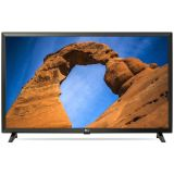 LG 32LK510BPLD HD Ready LED televizor Cene