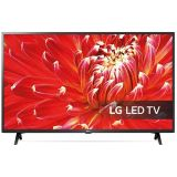 LG 32LM6300PLA Smart LED televizor Slike